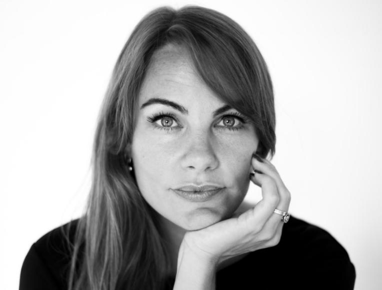 Psykologi - Sanne Østergaard Nissen
