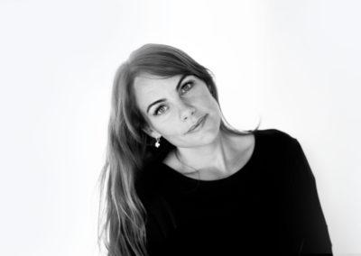 sanne-oestergaard-nissen-psykologi-coaching-adfaerdsoekonomi